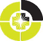 Logo_Emblem